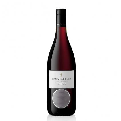 Pinot noir Alois Lageder Itálie Alto Adige DOC 13