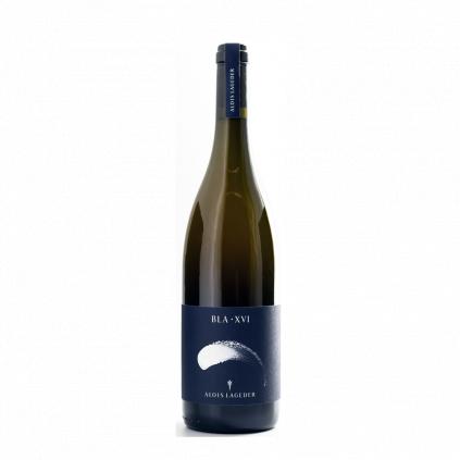 Comet Bla Alois Lageder Wine of Italy Michal Procházka Vinotéka Klánovice