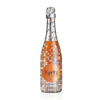 6 x 0,75 RIONDO iSpritz Cocktail
