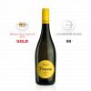 Riondo Cuvée 16 Prosecco VINO e CUORE GOLD MEDAL