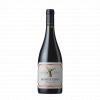 Montes Alpha Pinot noir Vino e Cuore 2015 Wine of Chile Michal Procházka