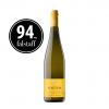 Oberfeld Grüner Veltliner Petra Unger Kremstal Falstaff Wine of Austria Michal Procházka Vinotéka Klánovice