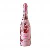 6 x 0,75 RIONDO Pink Frizzante