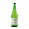 1 Liter Grüner Veltliner Petra Unger Kremstal Wine of Austria Michal Procházka Vinotéka Klánovice