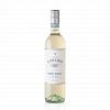 Lunardi Pinot Grigio BVS Riondo Wine of Italy Michal Procházka Vinotéka Klánovice
