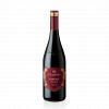 Corvina Casalforte Riondo Wine of Italy Michal Procházka Vinotéka Klánovice