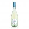V0699 Garda Riondo Cuvée 12 Frizzante screw cap www.vinotekaklanovice.cz Michal Procházka