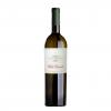 Gavi di Gavi DOCG Olim Bauda Wine of Italy Michal Procházka Vinotéka Klánovice