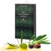 x 3 Olio Traditional extra virgin olive oil Planeta Italy Michal Procházka Vinotéka Klánovice