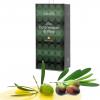 x 5 Olio Traditional extra virgin olive oil Planeta Italy Michal Procházka Vinotéka Klánovice