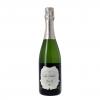 Crémant de Limoux VIC AURELIE Robert Vic Wine of France Michal Procházka Vinotéka Klánovice