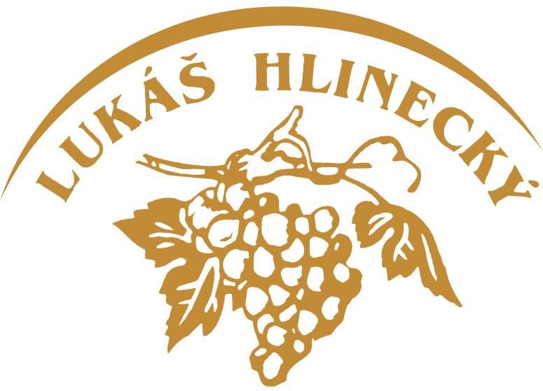 Vinařství Lukáš Hlinecký, Čejkovice