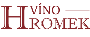 Víno Hromek