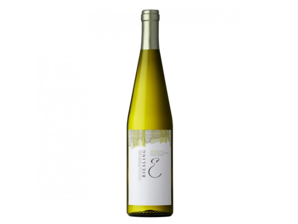 Cantina Eisack Riesling