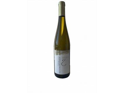 Pinot Bianco Alto Adige Valle Isarco DOC 2019