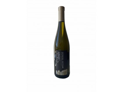 Mueller Thurgau ARISTOS Alto Adige Valle Isarco DOC 2019