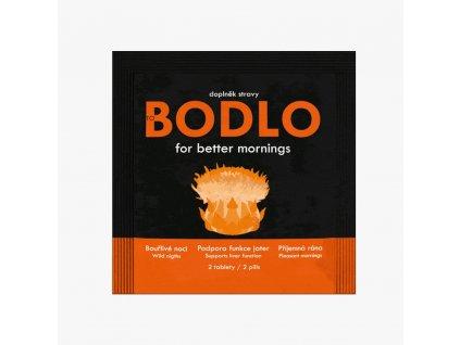 ToBODLO sáček (2 tablety) 2