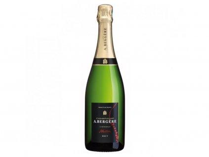 JB Champagne Selection Cuvée Brut