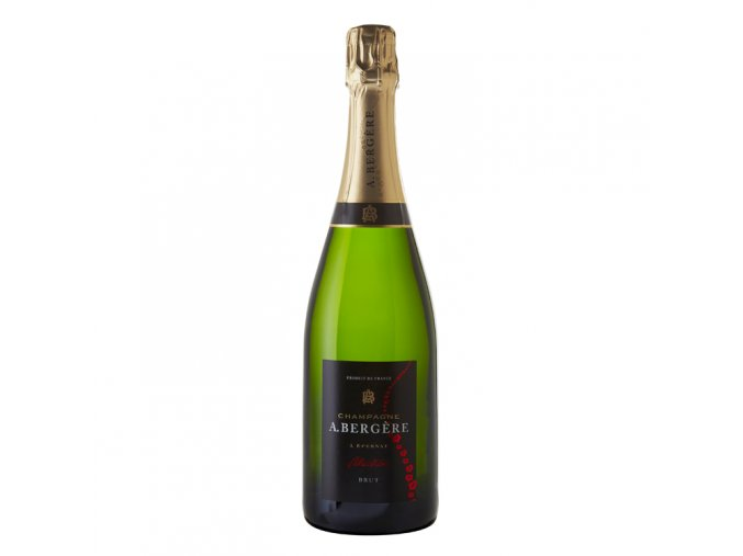 A. Bergere Champagne Selection Magnum
