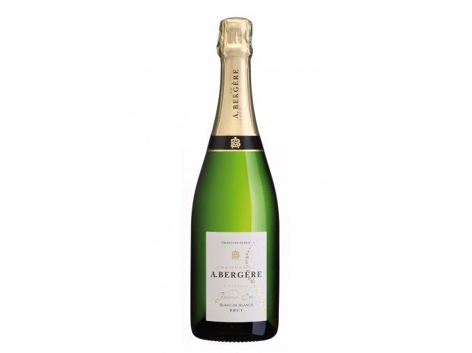 Champagne Grandu Cru