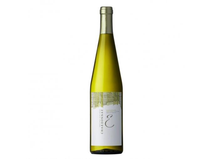 Cantina Eisack Chardonnay