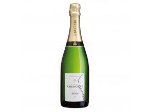 A. Bergere Champagne