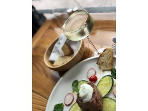 Vino Bianco Chardonnay Veneto IGT, 10l, box, 11,5% alc., 2019