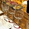 """16. 5. 2019 - Ochutnávka vín """"Bližší bubliny než kabát"""" - VYPRODÁNO"""