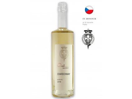 Chardonnay Fengwine