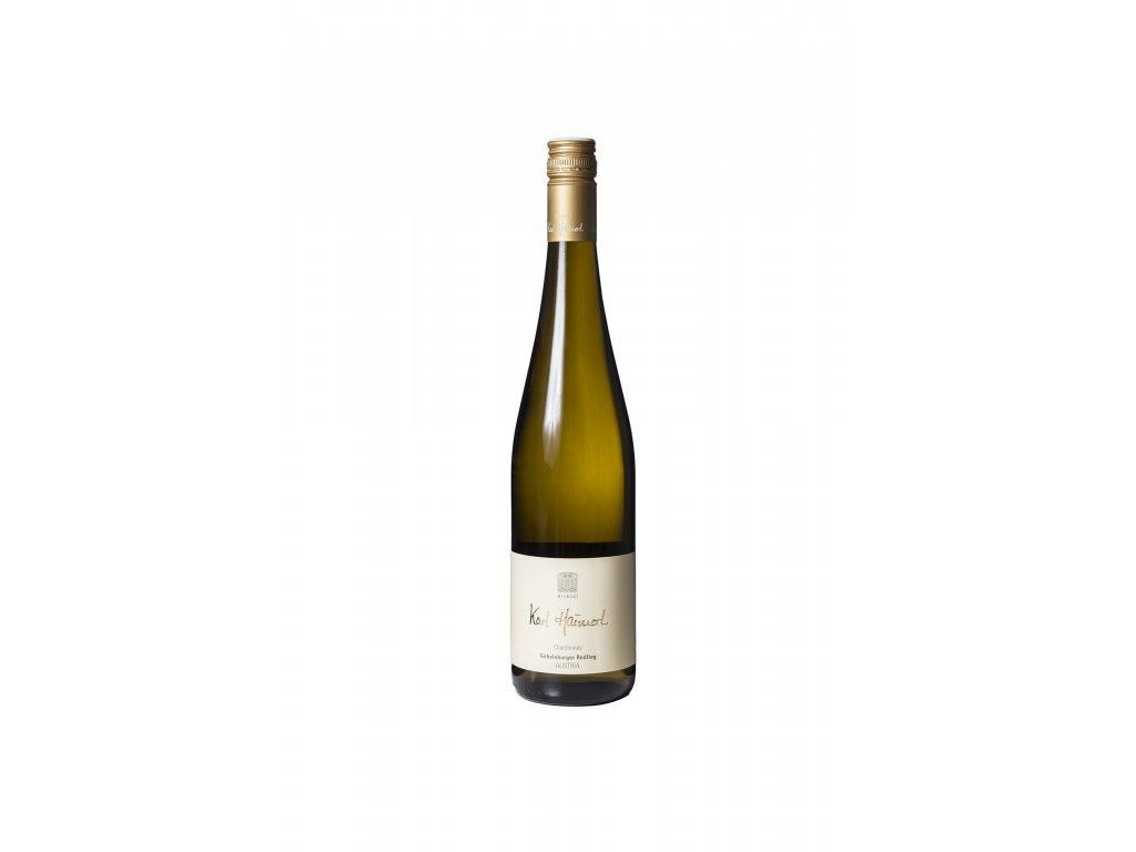 Chardonnay Redling 2014