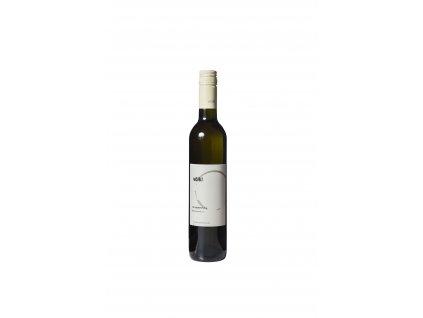 Chardonnay Beerenauslese 0,5l