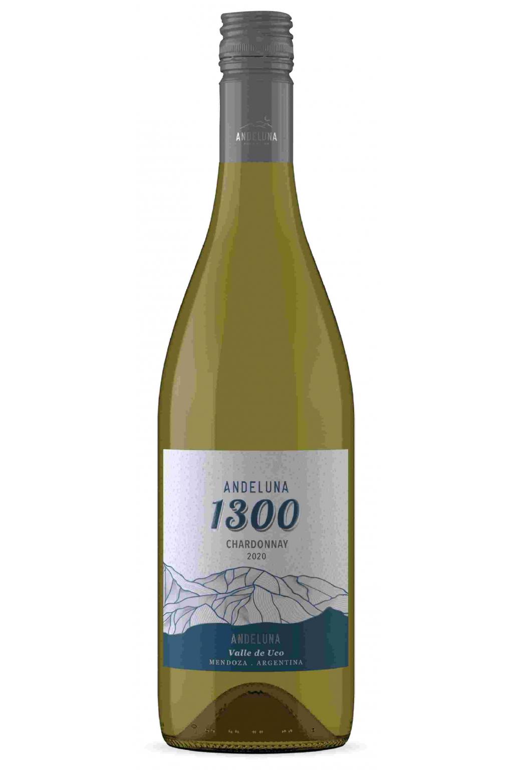 Chardonnay 1300