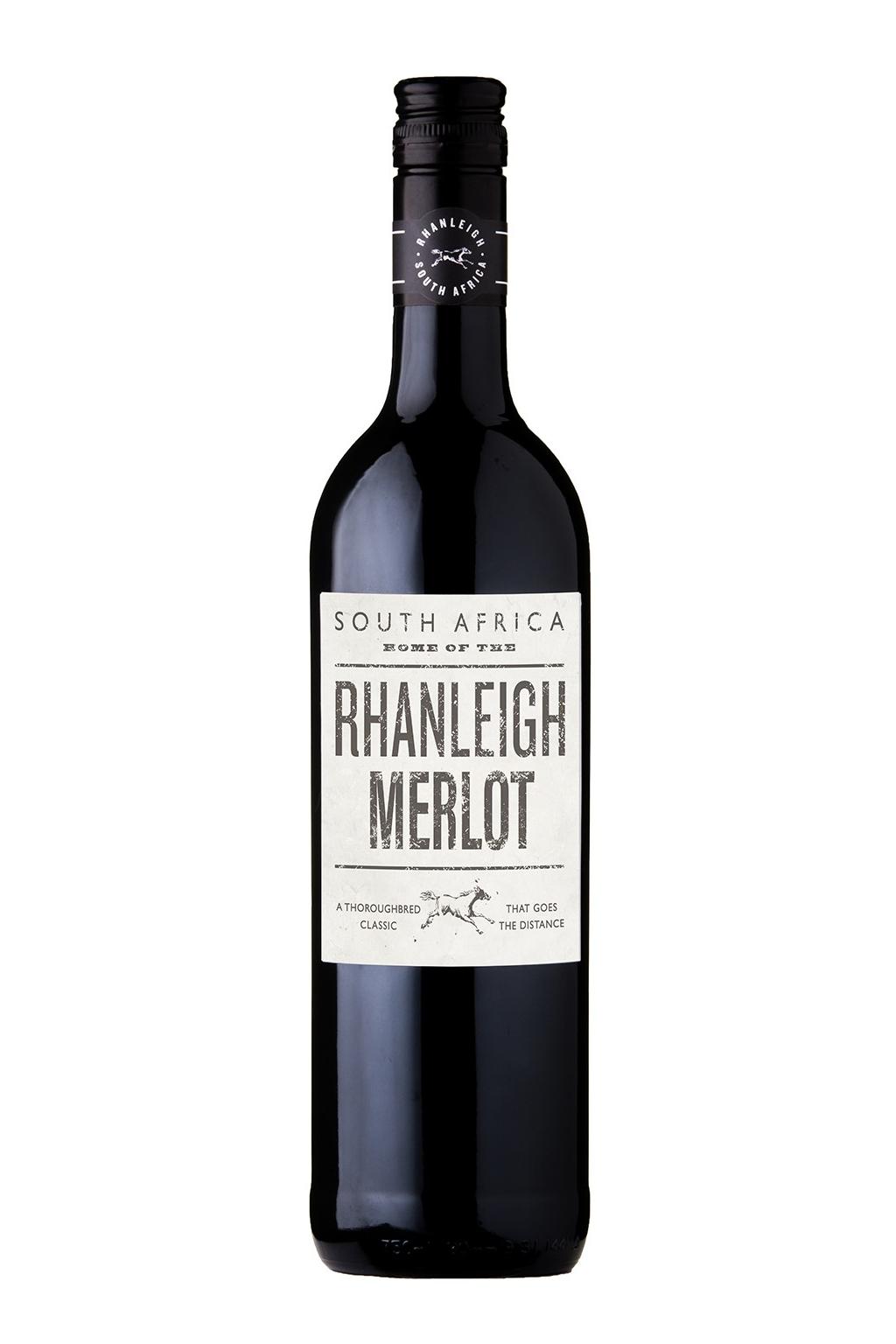 Rhanleigh Merlot web