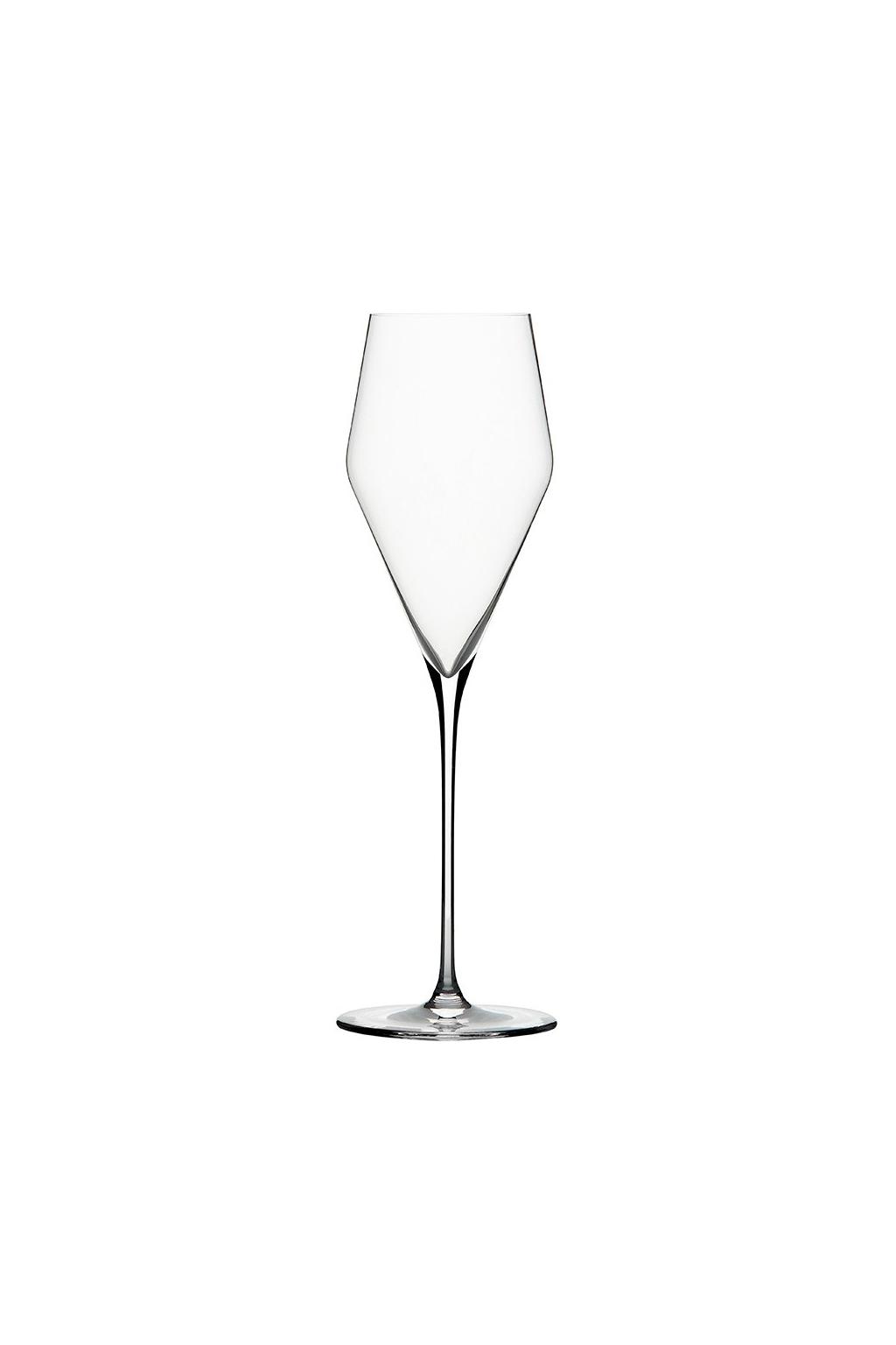 DENK'ART sklo Champagne