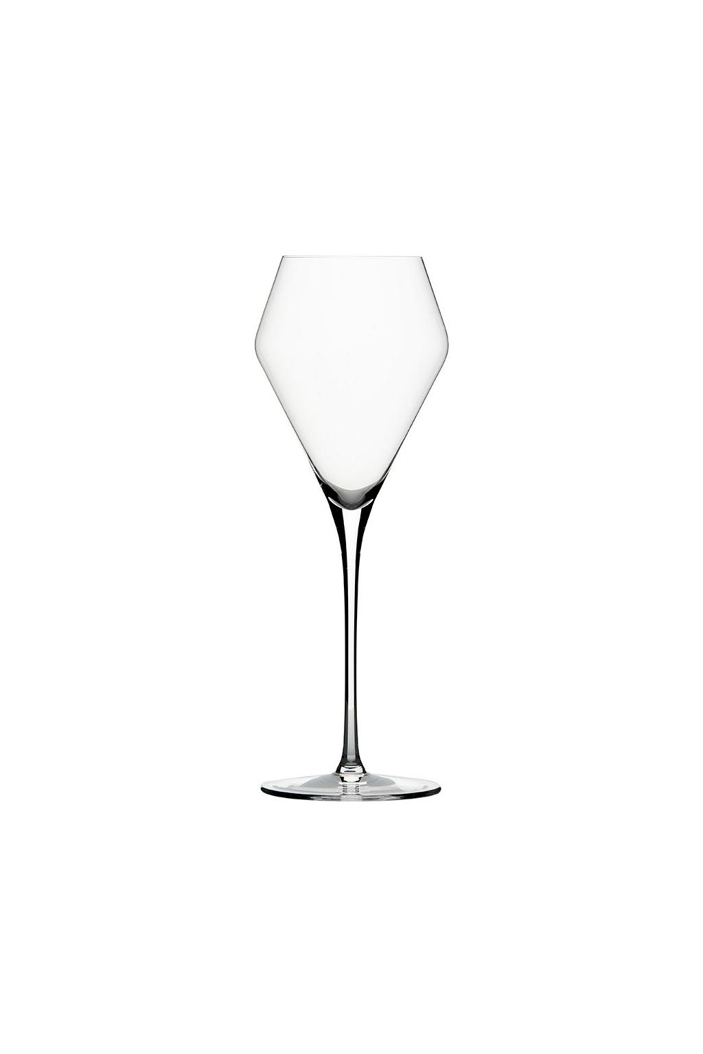 DENK'ART sklo sladké víno