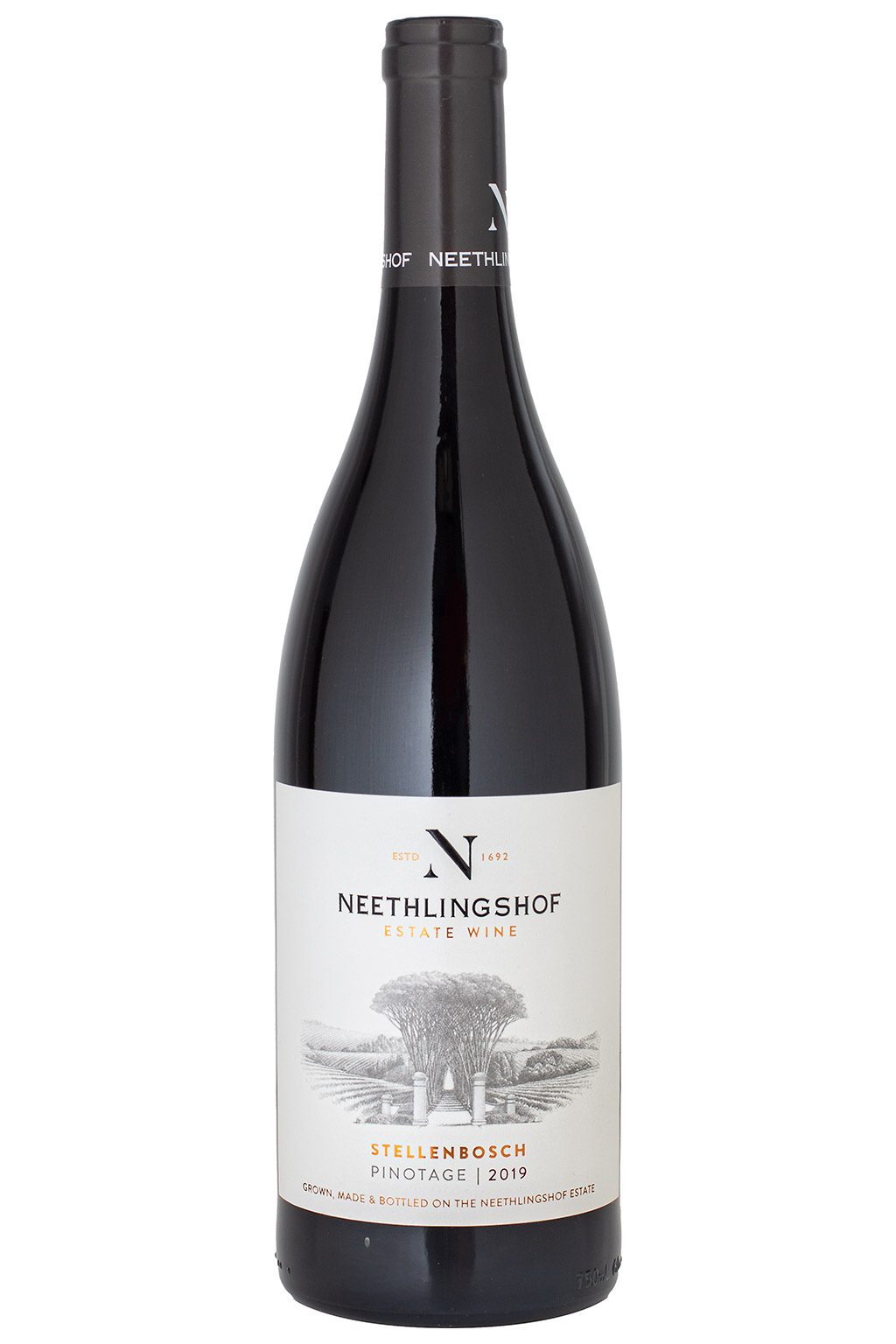 neethlingshof pinotage 6574 (3)