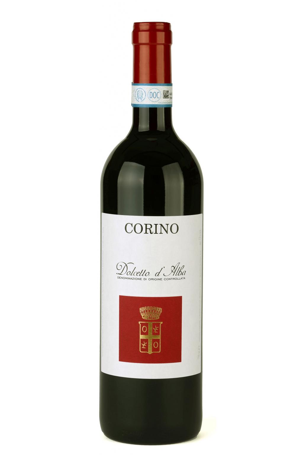 Corino Dolcetto
