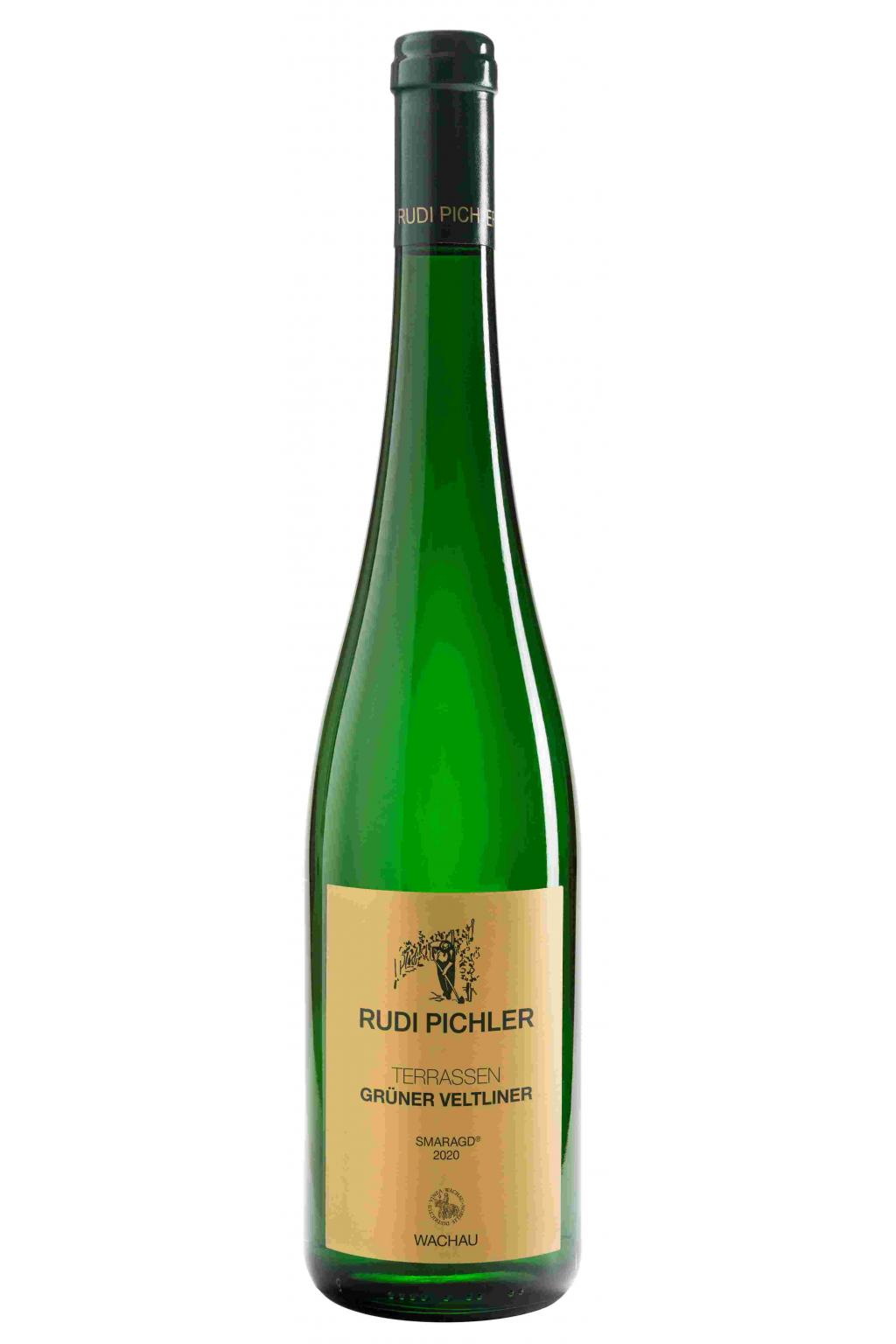 RudiPichler GV Terrassen Smaragd 2020 web