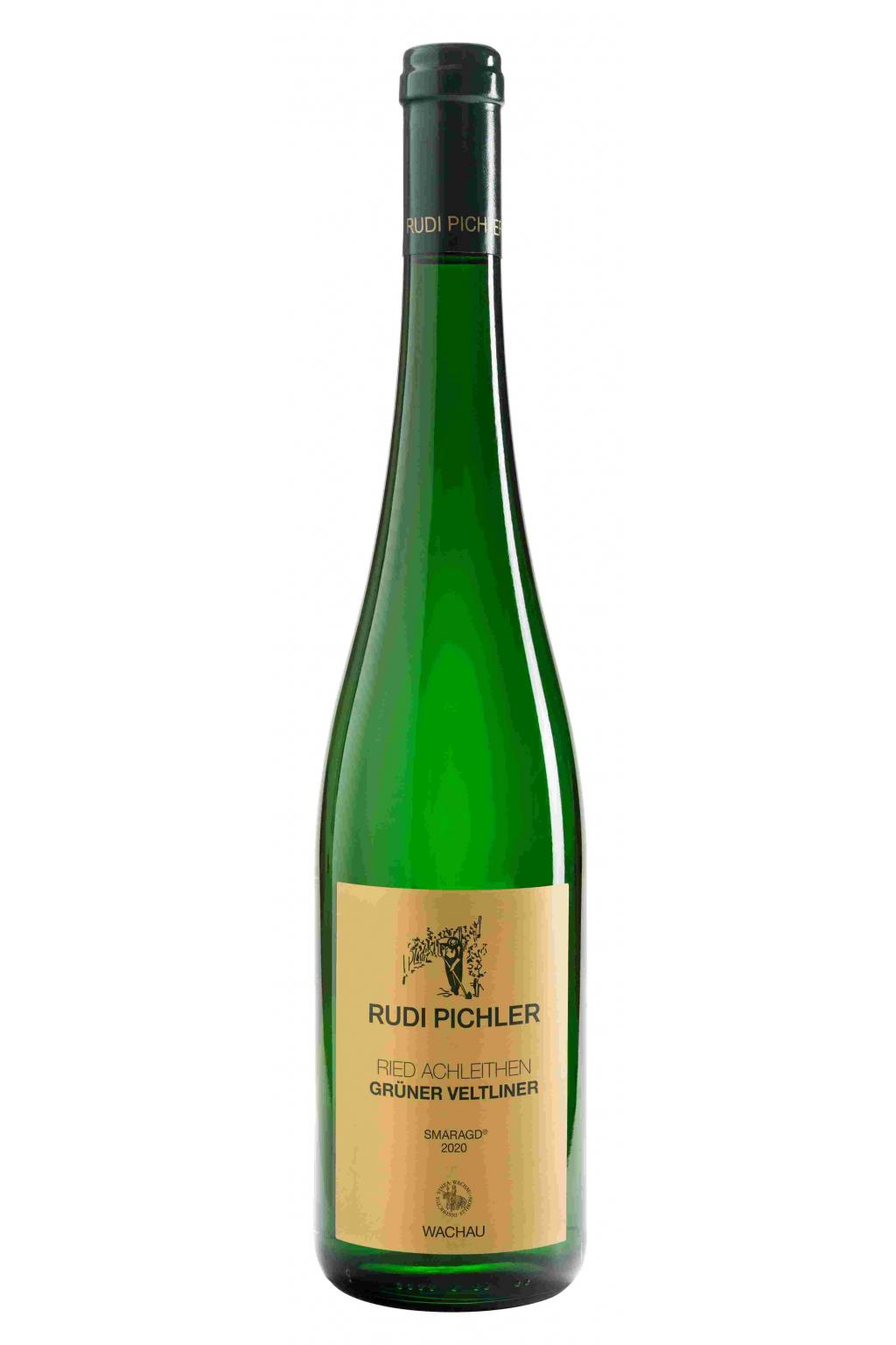 RudiPichler GV Ried Achleithen Smaragd 2020 web
