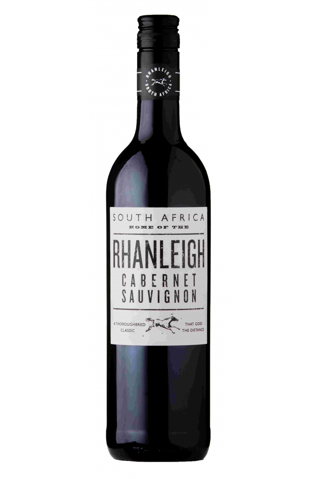 Rhanleigh Cabernet Sauvignon web3