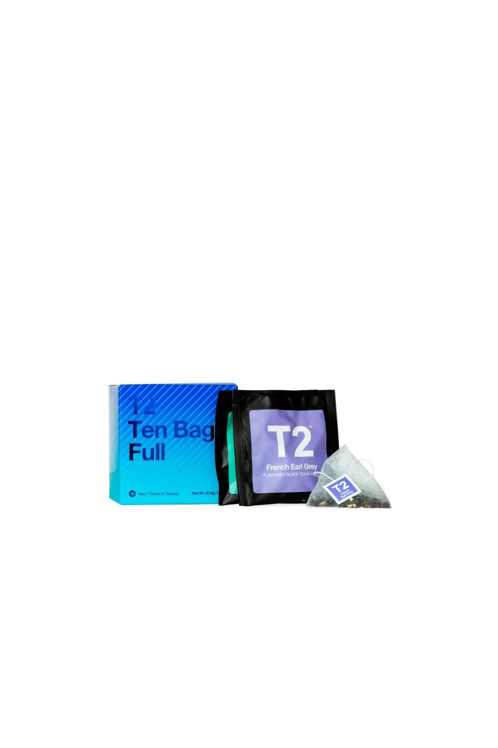 T2 ten bags full p2