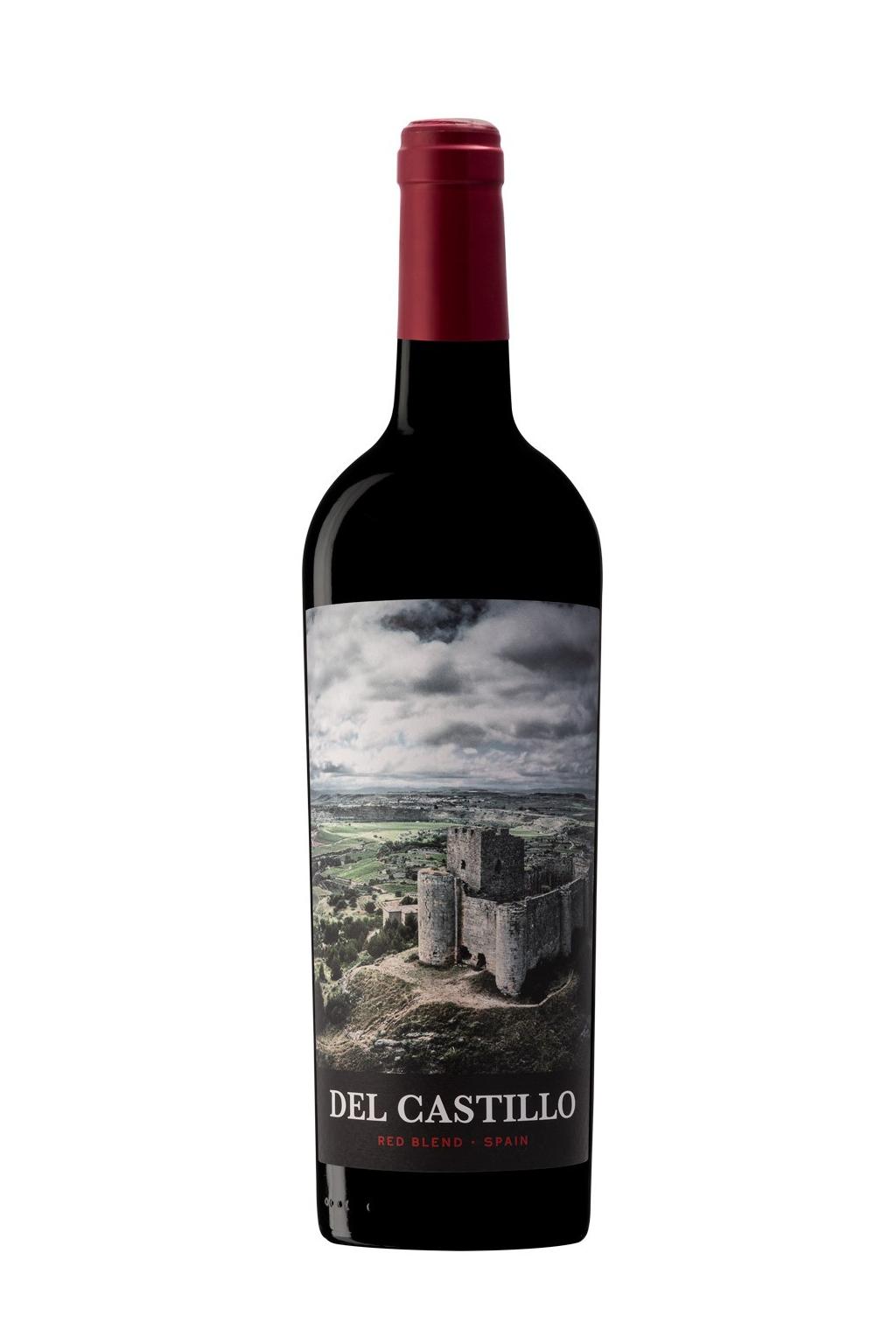 DEL CASTILLO G0A8612