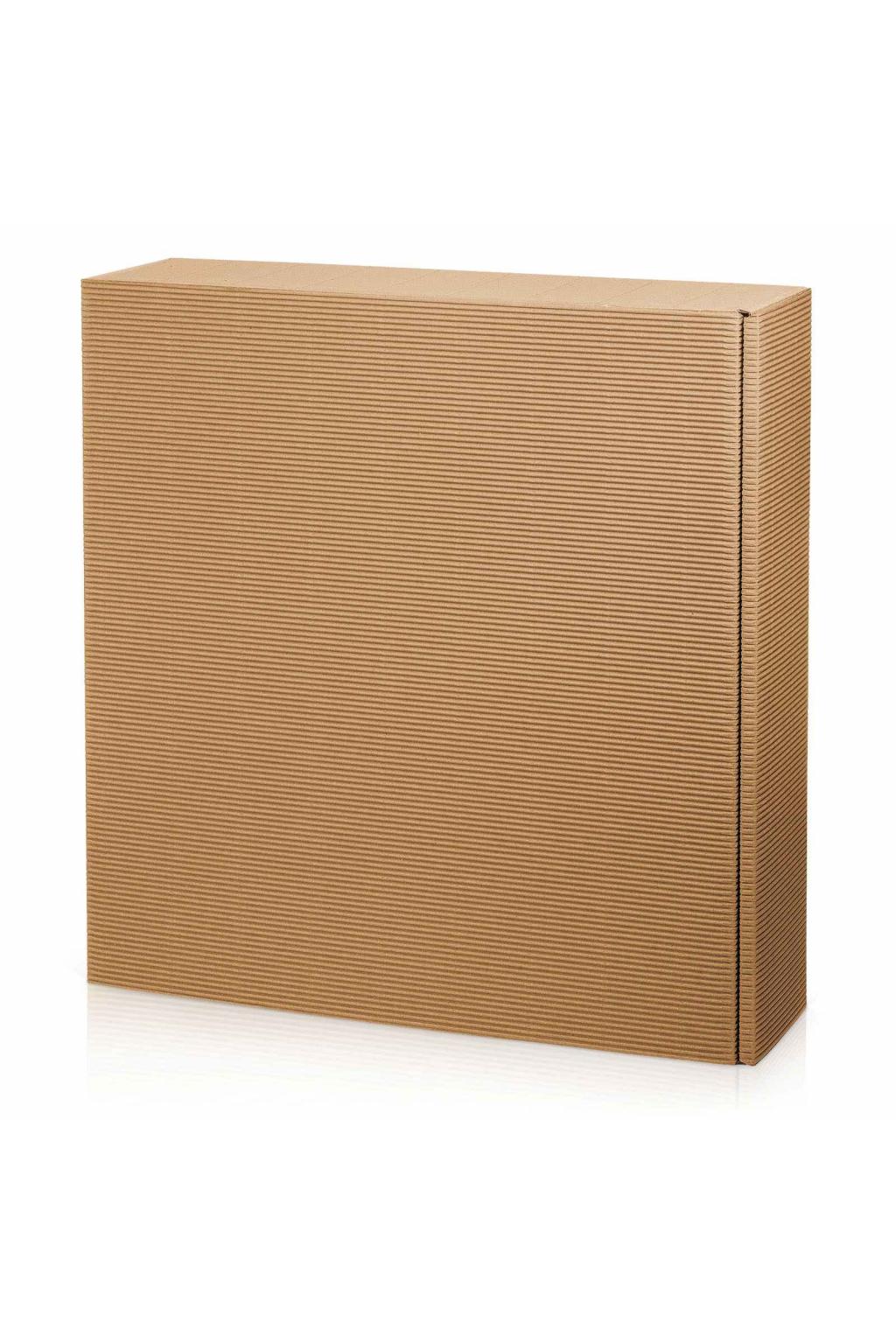 krabicka prirodni 4 lahve web