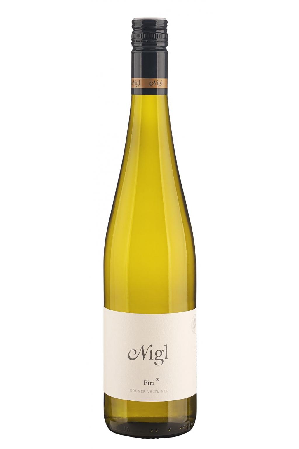 Nigl GV Piri (2)
