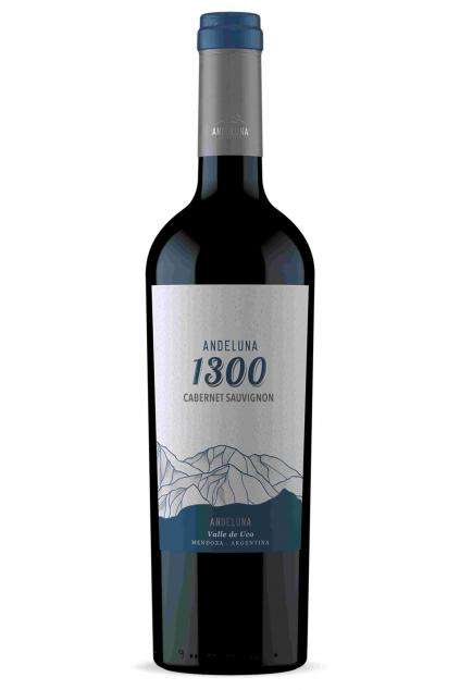 Cabernet Sauvignon 1300