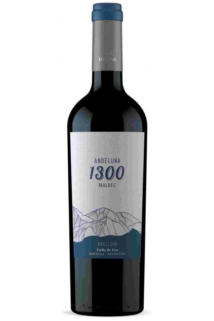 Malbec 1300