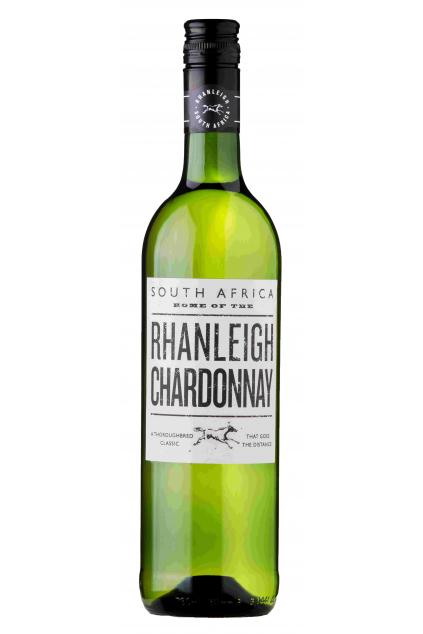 Rhanleigh Chardonnay web