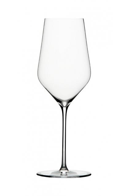 DENK'ART sklo bílé víno