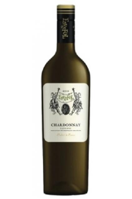 Chardonnay Envyfol
