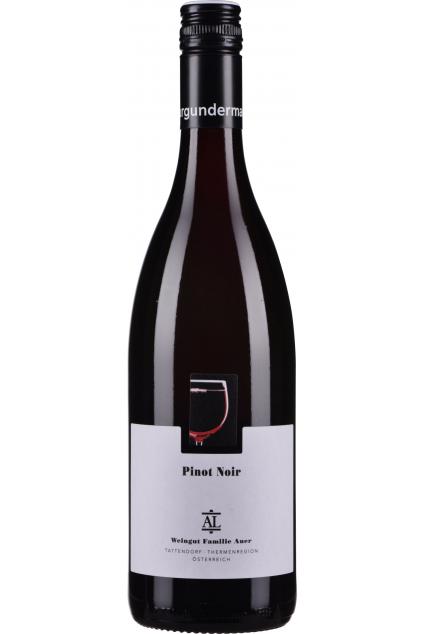 Pinot Noir 2 600x2240